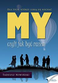 MY - Czyli Jak Być Razem - ebook
