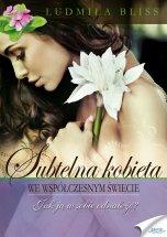 Subtelna Kobieta - ebook